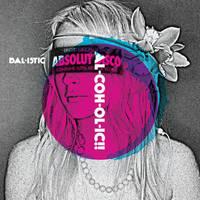 AL-COH-OL-IC by mmacklin
