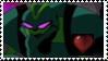 Wasp TFA stamp by Hellblaze