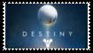 Destiny Stamp by Hellblaze