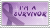 I Survived by Jeakilo