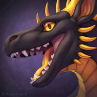 [C] Tyrion Icon by Scaleeth