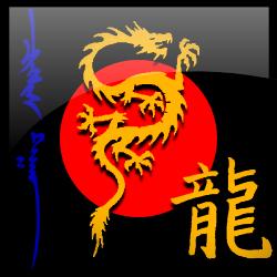 08 Silk Road by Sleeping-Dragon