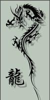 Dragon Dev I.D. by Sleeping-Dragon