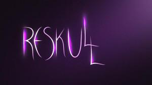 ReSkull's Profile Picture