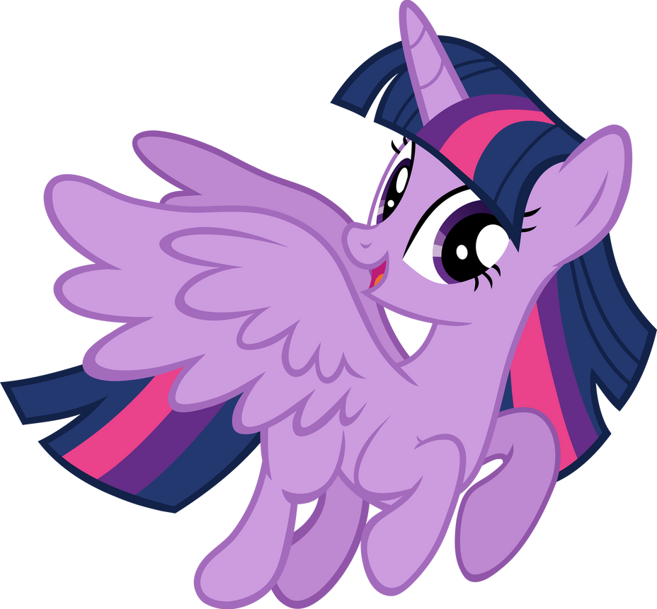 _request__facebook_twilight_by_frownfact