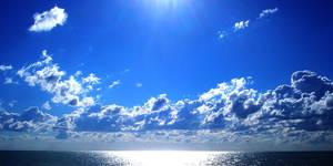 Sky by xXsilvbarisXx