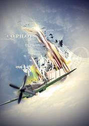 CO Pilots by Jesar