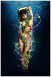Fruity by Jesar