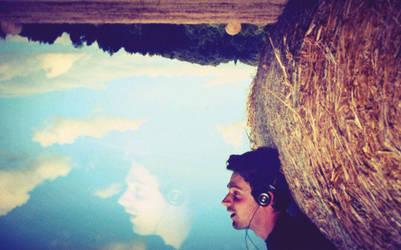 Sky by K-O-S-A-K