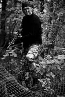 .hunter by bukatoff
