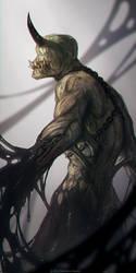 Fearless by Sythgara