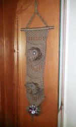 jute yarn art_2 by mvlrvy