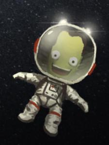 CoolRoc's Profile Picture