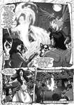 The Lam-ang Experiment Book 03 sample page by creativemediaph