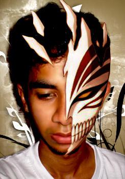 mult1's Profile Picture