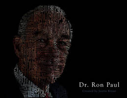 Ron Paul Tribute by jkrout555