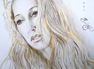 Tahnja's Profile Picture
