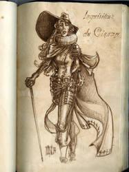 Monastyr Inquisitor ..ess by night--wind