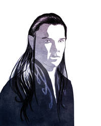 Fingon by Anylon
