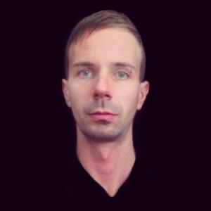 vankata's Profile Picture