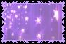 stars (F2U) by Snowy-the-kittydog