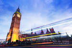 London by rh89