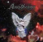 Anathema - Eternity by lv888