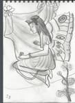 Fairy Tales v881 by lv888