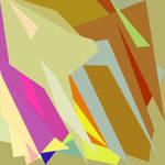 Decoupage extreme v883 by lv888