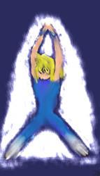 Aurora execution v881 by lv888