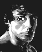 Rocky Balboa v883 by lv888