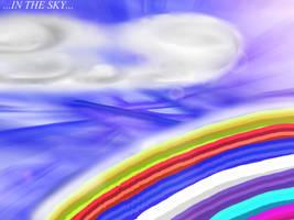 In The Sky v881 by lv888