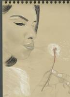 Kraft Test - La Femme et La Liberte v881 by lv888