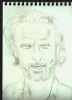 Rick (The Walking Dead) v881 by lv888