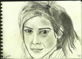 Emma Watson v881 by lv888