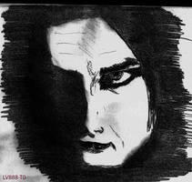 Vampyr v881 by lv888