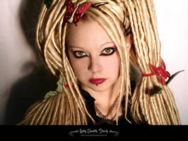 NR6 by Lady-Death-Stock
