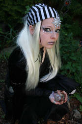 f1 by Lady-Death-Stock