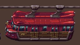 TT - Towerwings Transport by Cyangmou