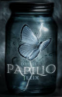 Papilio by zoeygraphics