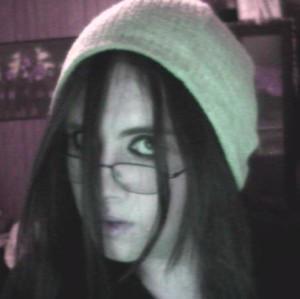 ToadSageSannin's Profile Picture