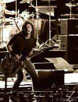 Foo Fighters by SeAn-MX