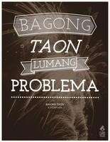 Bagong Taon (New Year) ft. Rivermaya by gabmadrid