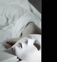 Nacht der Masken... by zwerchwerk