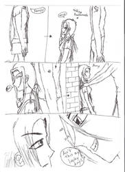 Uhh...Page 2 by animeboyluv