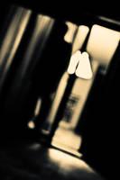 Shadow by cippalippa00