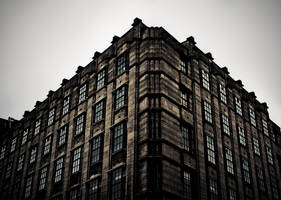 Building by cippalippa00