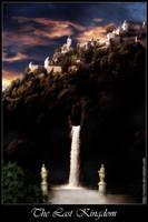 The Last Kingdom by RoxRio
