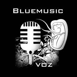 Bluemusic Voice Power by Hath0r