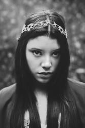 Bianca by StephArt09